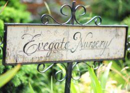 Evegate Garden Nursery