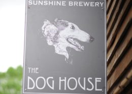 The Dog House Micro Pub